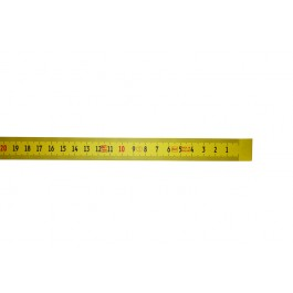 Flipstop Measure 6m Right to Left